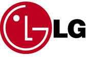 LG Witgoedservice Weert